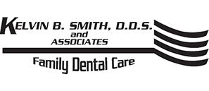 Kelvin B. Smith, D.D.S., LLC